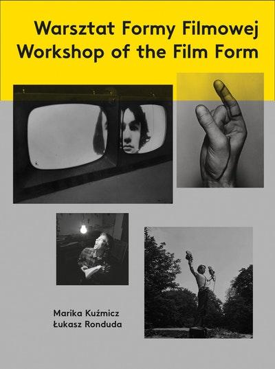Workshop of the Film Form