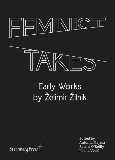Feminist Takes
