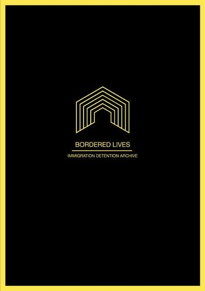 Bordered Lives