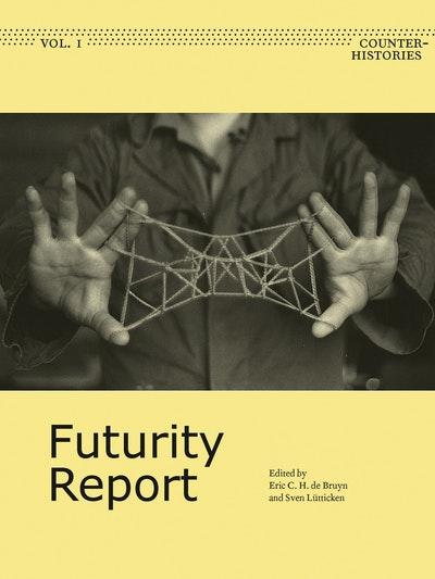 Futurity Report