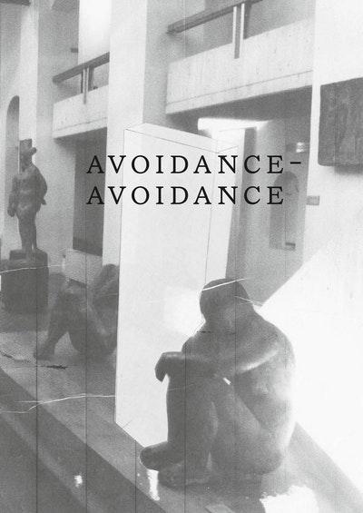 Avoidance-Avoidance