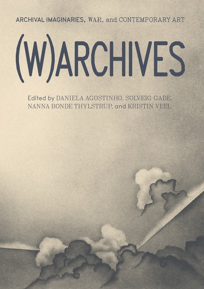 (W)ARCHIVES