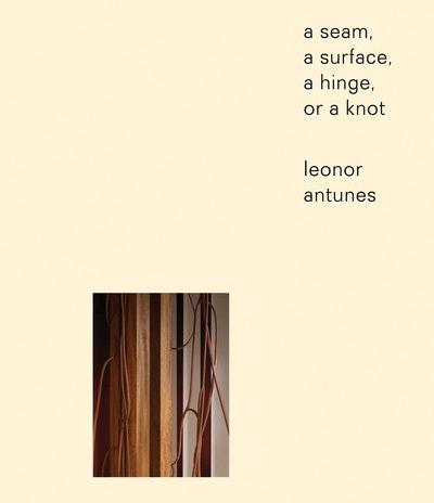 Leonor Antunes