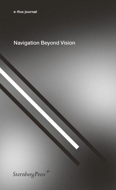 Navigation Beyond Vision