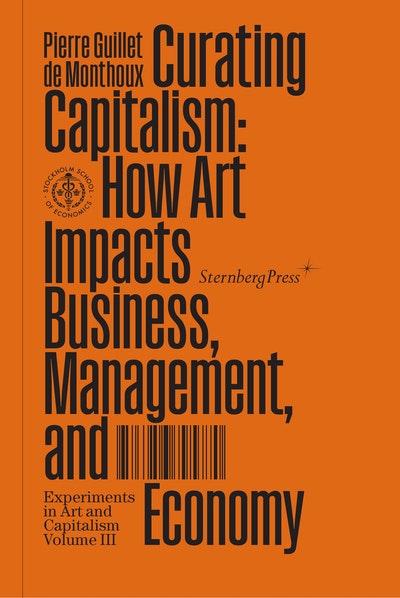 Curating Capitalism