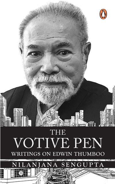 The Votive Pen