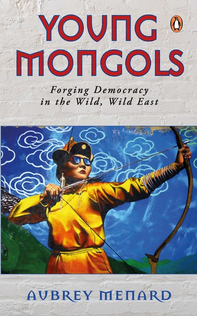 Young Mongols
