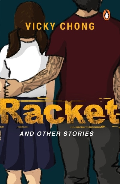 Racket and Other Stories