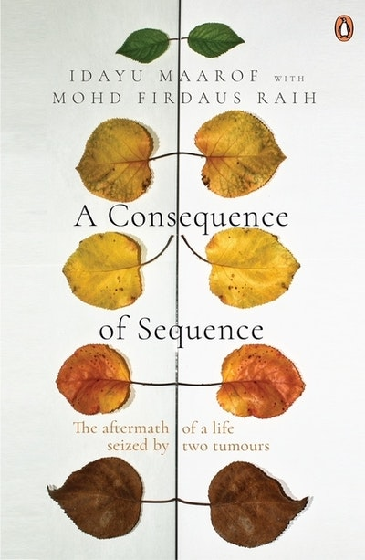 A Consequence of Sequence