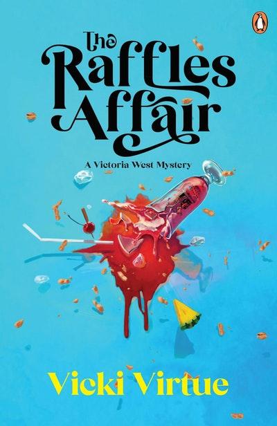 The Raffles Affair