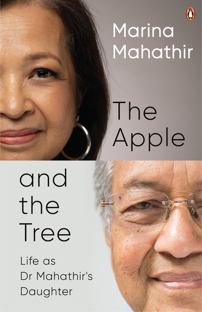 The Apple and the Tree