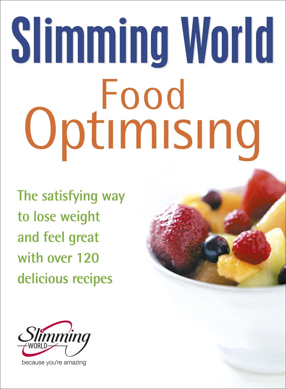 Slimming world food optimising penguin books australia hi res cover slimming world food optimising forumfinder Choice Image