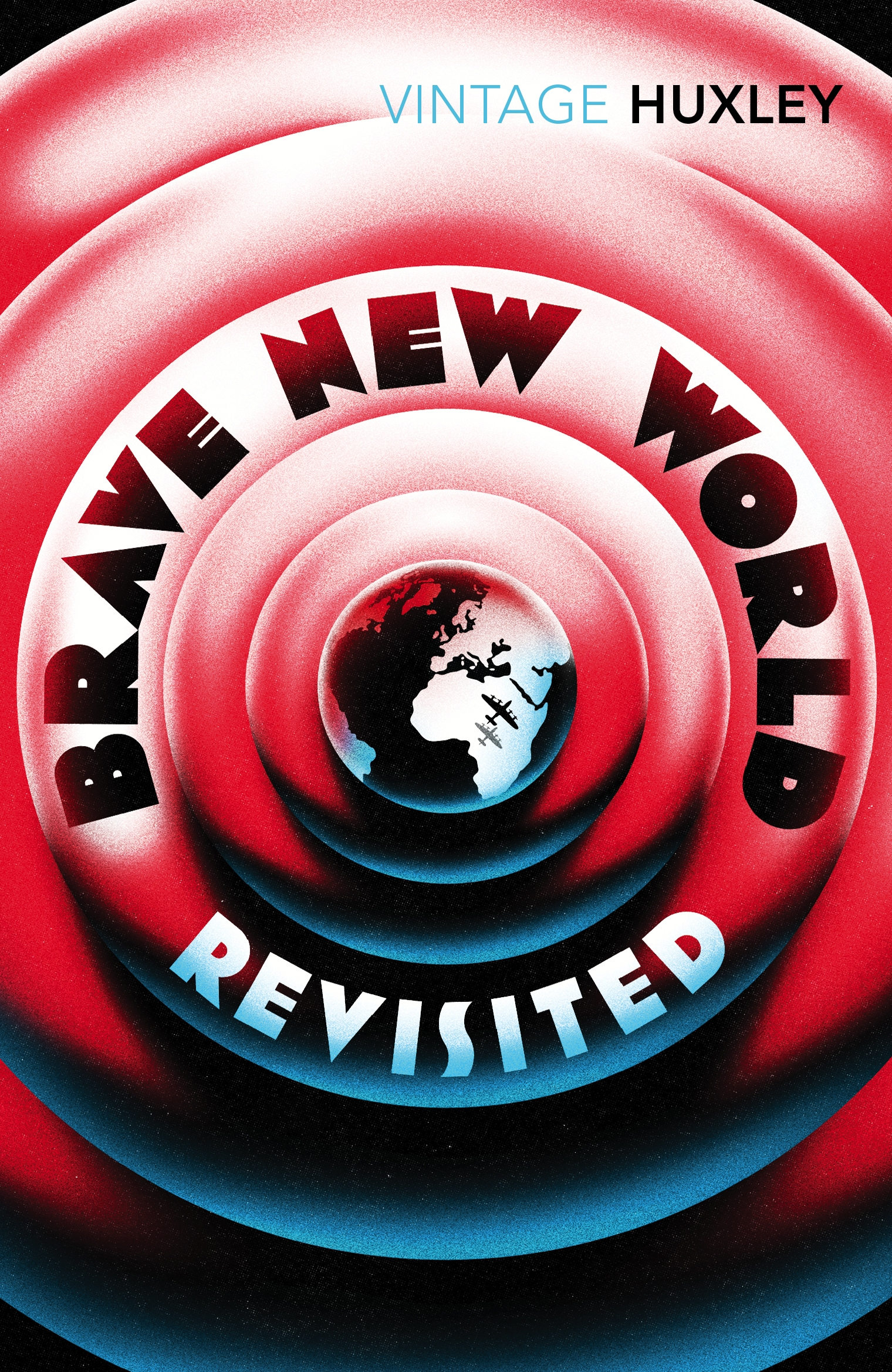 the importance of the fordian society in brave new world by aldous huxley John is taken to see all the attractions of new world society and doesn't like them  but he enjoys arguing with helmholtz about them, and about shakespeare.