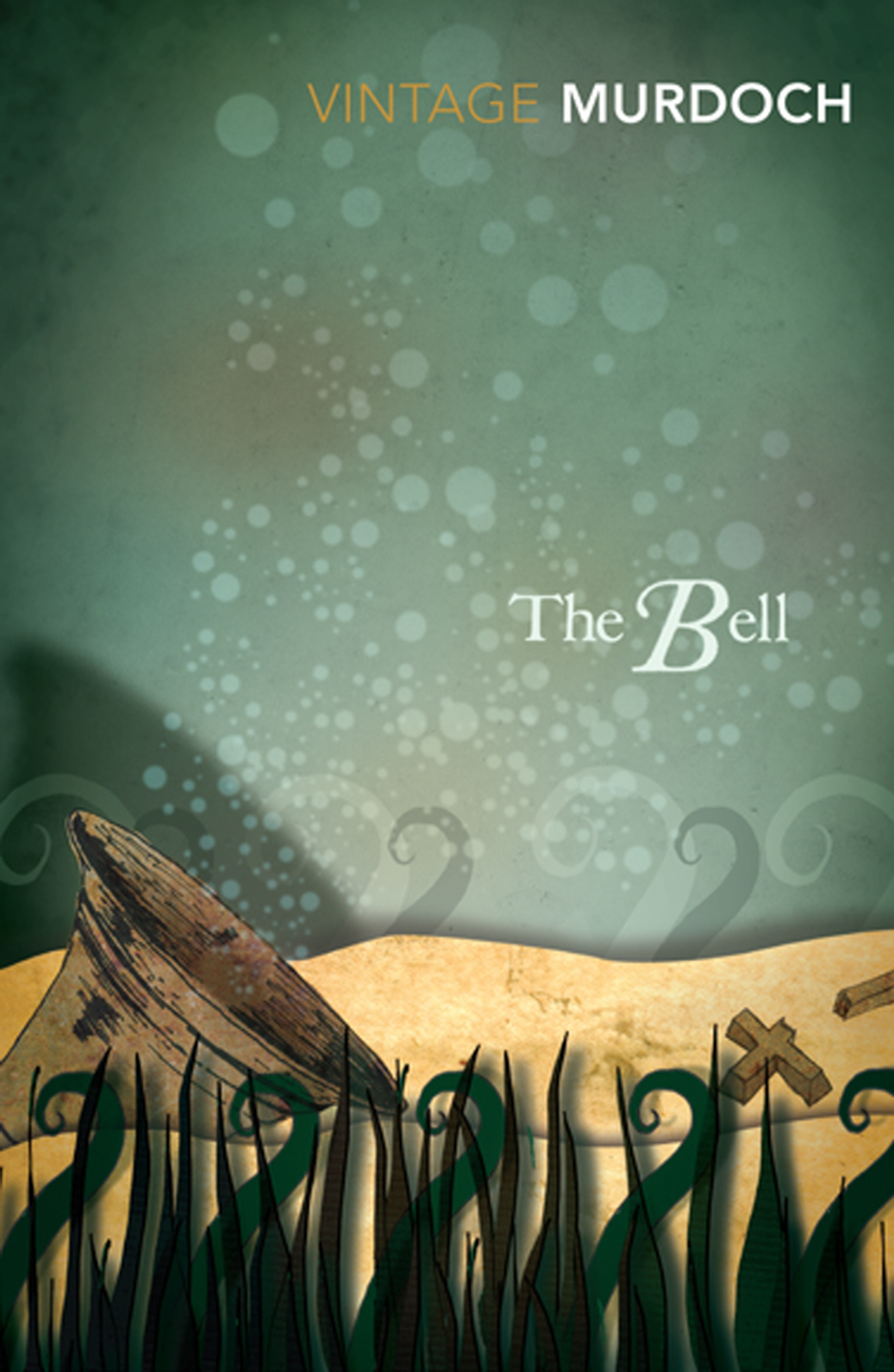 the pregnancy of dora in the bell a novel by iris murdoch The bell by iris murdoch  dora greenfield, erring wife, returns to her husband  ­iris murdoch's funny and sad novel is about religion, the fight between good .
