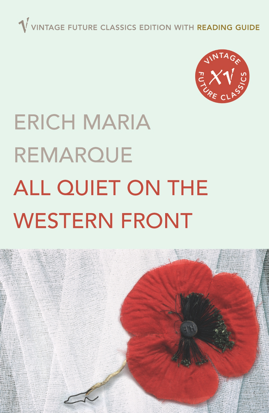 an analysis of all quiet on the western front an anti war novel by erich remarque An anti-war novel often portrays many of the bad aspects and consequences of war erich remarques all quiet on the western front is a novel set in the first world war that is against war remarque describes the terrible reality of the war, focusing on the horrors and involved.