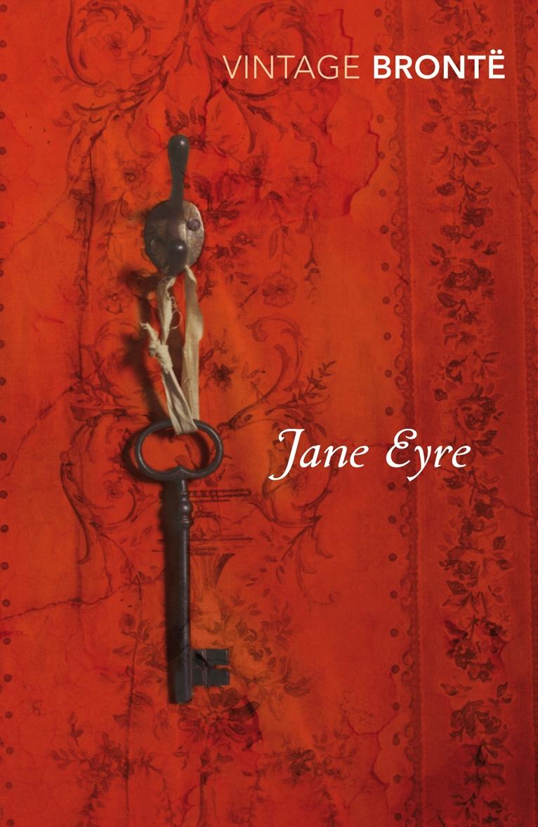 Jane Eyre Book Cover Penguin ~ Jane eyre by charlotte bronte penguin books australia