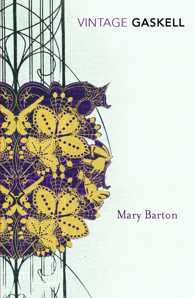 mary barton Mary barton audiobook by elizabeth cleghorn gaskell   mary barton is the first novel by english autho.