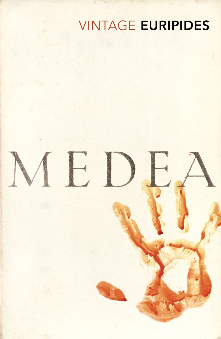 an analysis of promises in medea by euripides I analyse the medea text in terms of olson and cromwell's (1975) tripartite theoretical framework, namely: (a) the bases on which social power is built (b) the jason to commit himself to medea, as he did, by vows and solemn pledges (17-23), by oaths (160-162) and promises (208-212), probably in the beginning further.