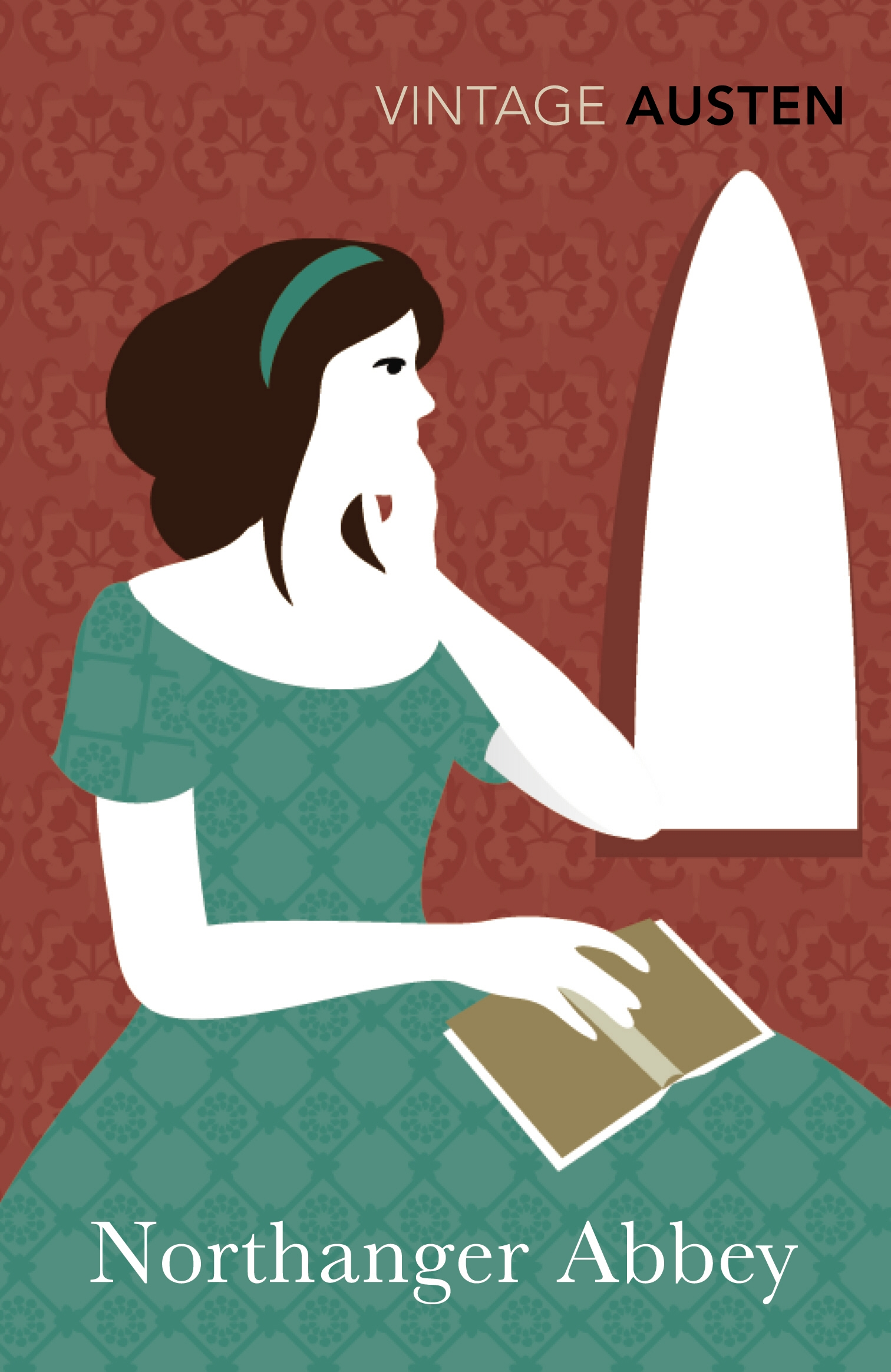 friendship and love in jane austens northanger abbey Read northanger abbey by jane austen by  abbey was the first of jane austens novels to  enough in the finesse of love, or the duties of friendship,.