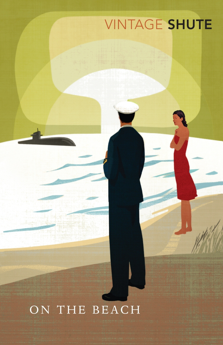 on the beach by nevil shute On the beach is nevil shute's most powerful novel both gripping and intensely moving, its impact is unforgettable special offers and product promotions prime student members get 10% off books enter code student10 at checkout enter code student10 at checkout.