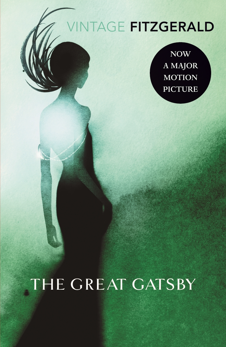 an examination of the novel the great gatsby a masterpiece of f scott fitzgerald Analysis, critique, reviews, and general resources on the great gatsby  f  scott fitzgerald's the great gatsby: a literary reference by matthew bruccoli   he went off to paris to write his great masterpiece, the great gatsby (1925),.