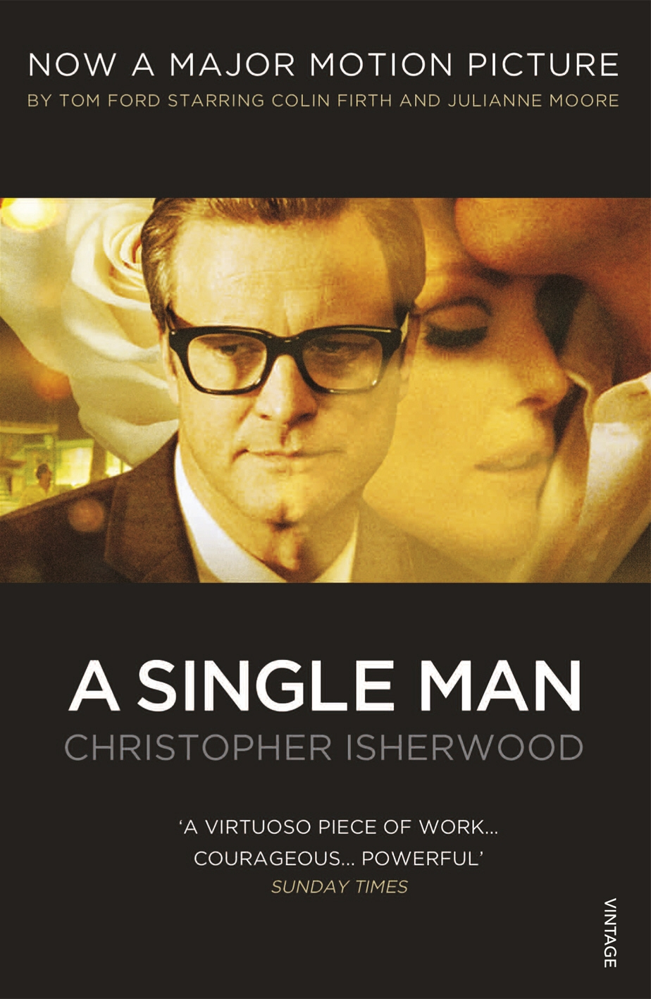 A single man christopher isherwood quotes about love