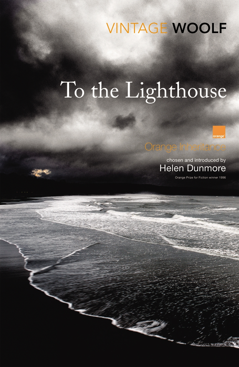 """to the light house by virginia woolf essay In to the lighthouse, virginia woolf develops the stream  sample on consciousness in """"to the lighthouse  com/consciousness-in-to-the-lighthouse-essay."""