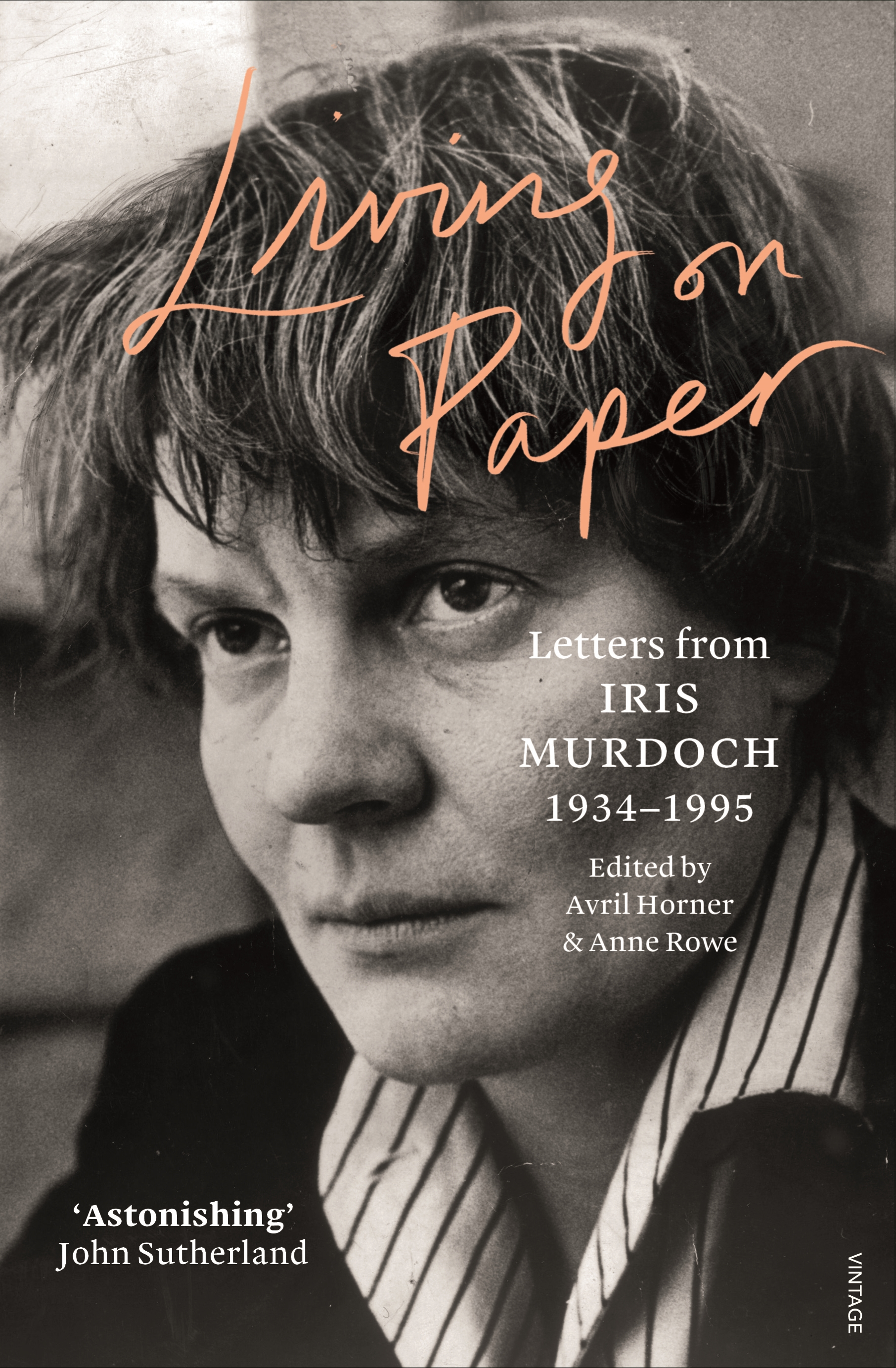 iris murdoch essays Iris murdoch (1919-1999) was one of the most acclaimed british writers of the   and numerous essays before developing alzheimer's disease in the mid-1990s.