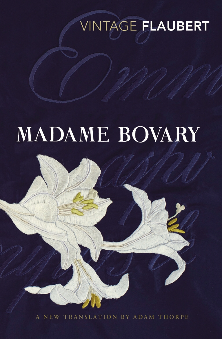 emmas perception of married life in madame bovary by gustave flaubert Madame bovary (1856) is gustave flaubert's first published novel and is considered his masterpiece the story focuses on a doctor's wife, emma bovary, who has adulterous affairs and lives.