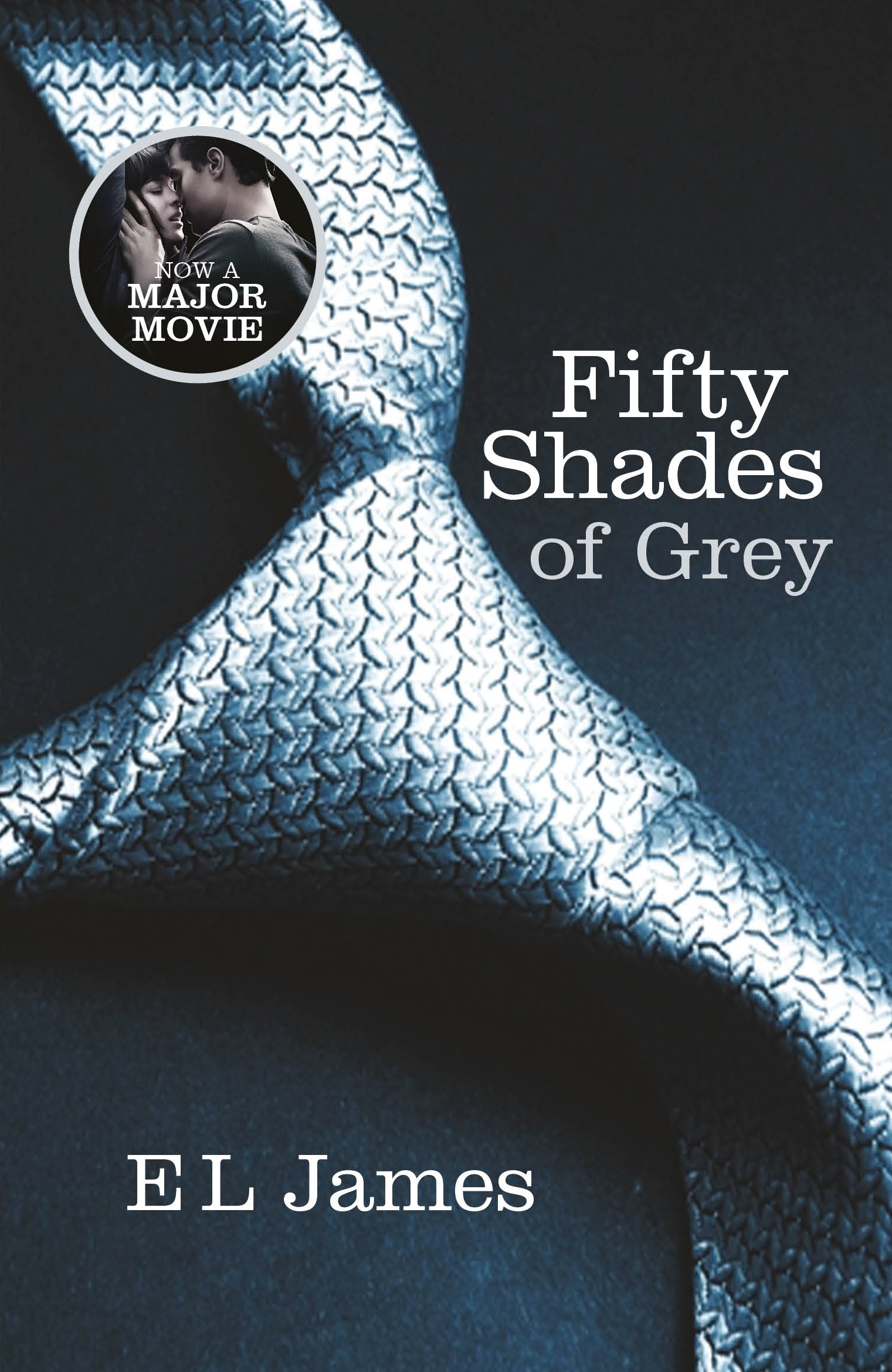 Fifty shades of grey by e l james penguin books australia 50 shades of grey house