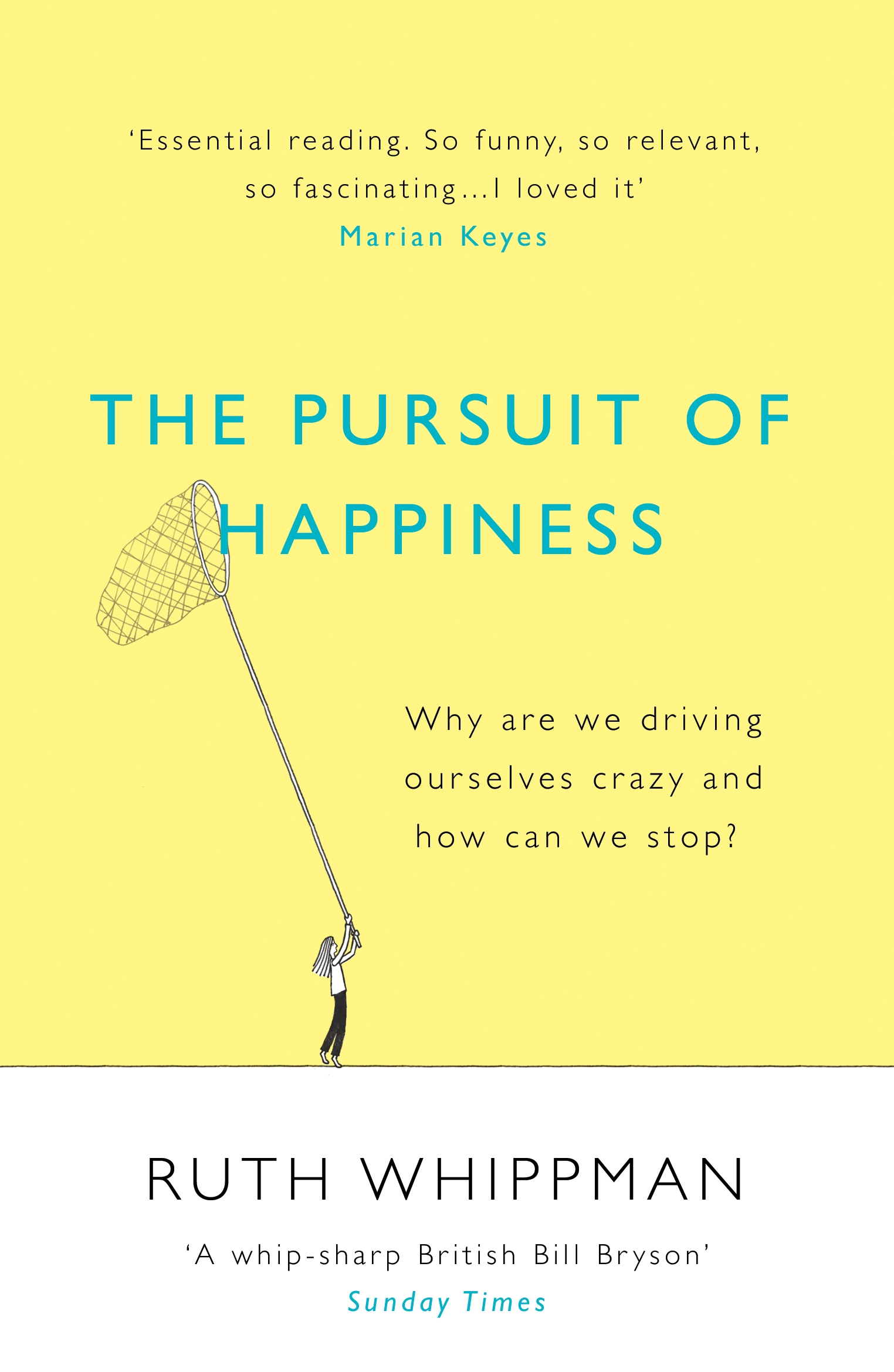 The pursuit of happiness by ruth whippman penguin books australia the pursuit of happiness fandeluxe PDF