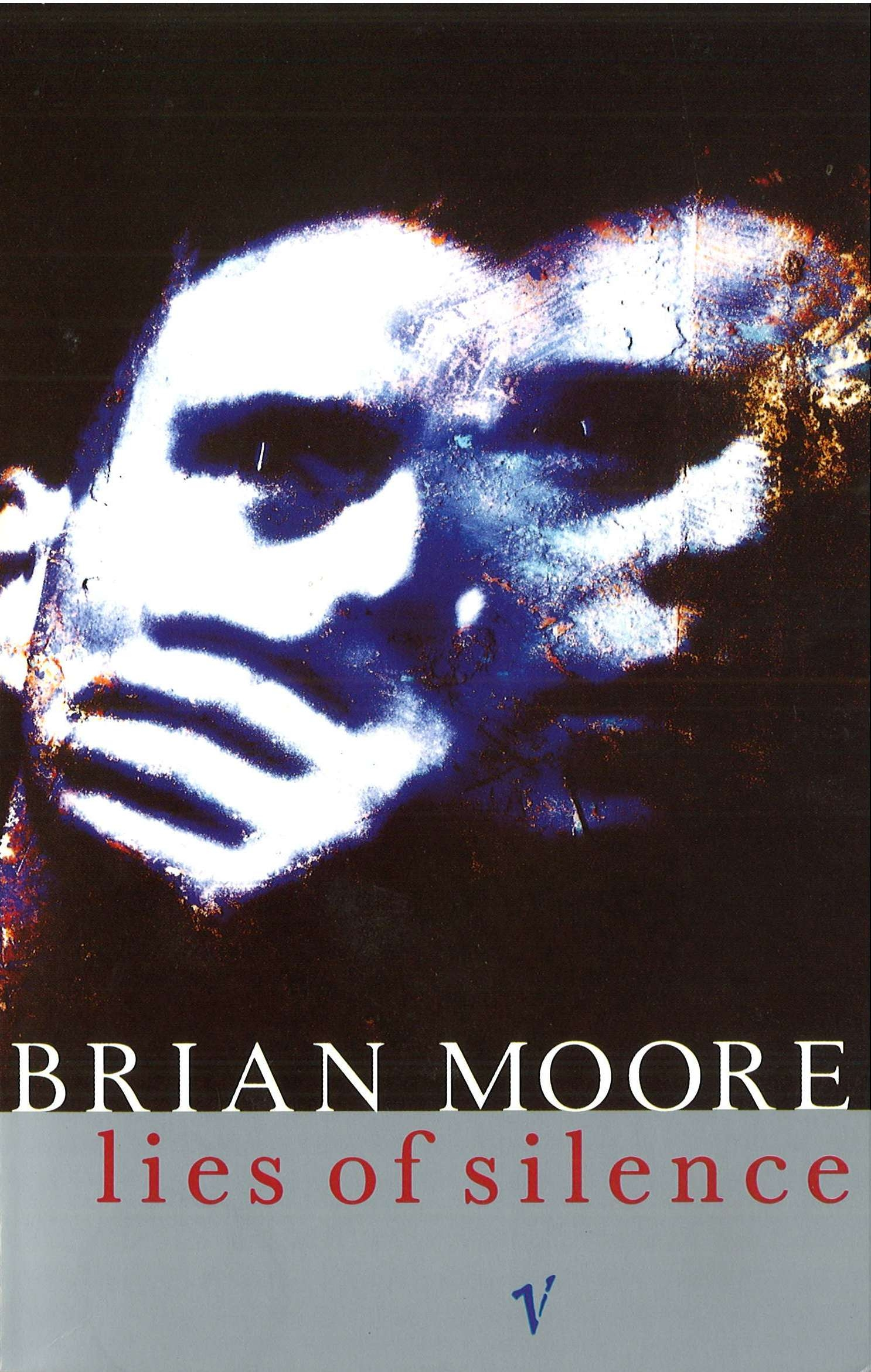lies of silence Lies of silence is a novel by brian moore published in 1990 it focuses on the  personal effects of the troubles, a period of ethnic, religious and political conflict .