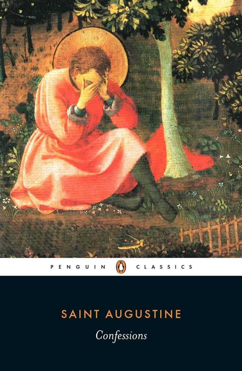 book encyclopedia of medieval