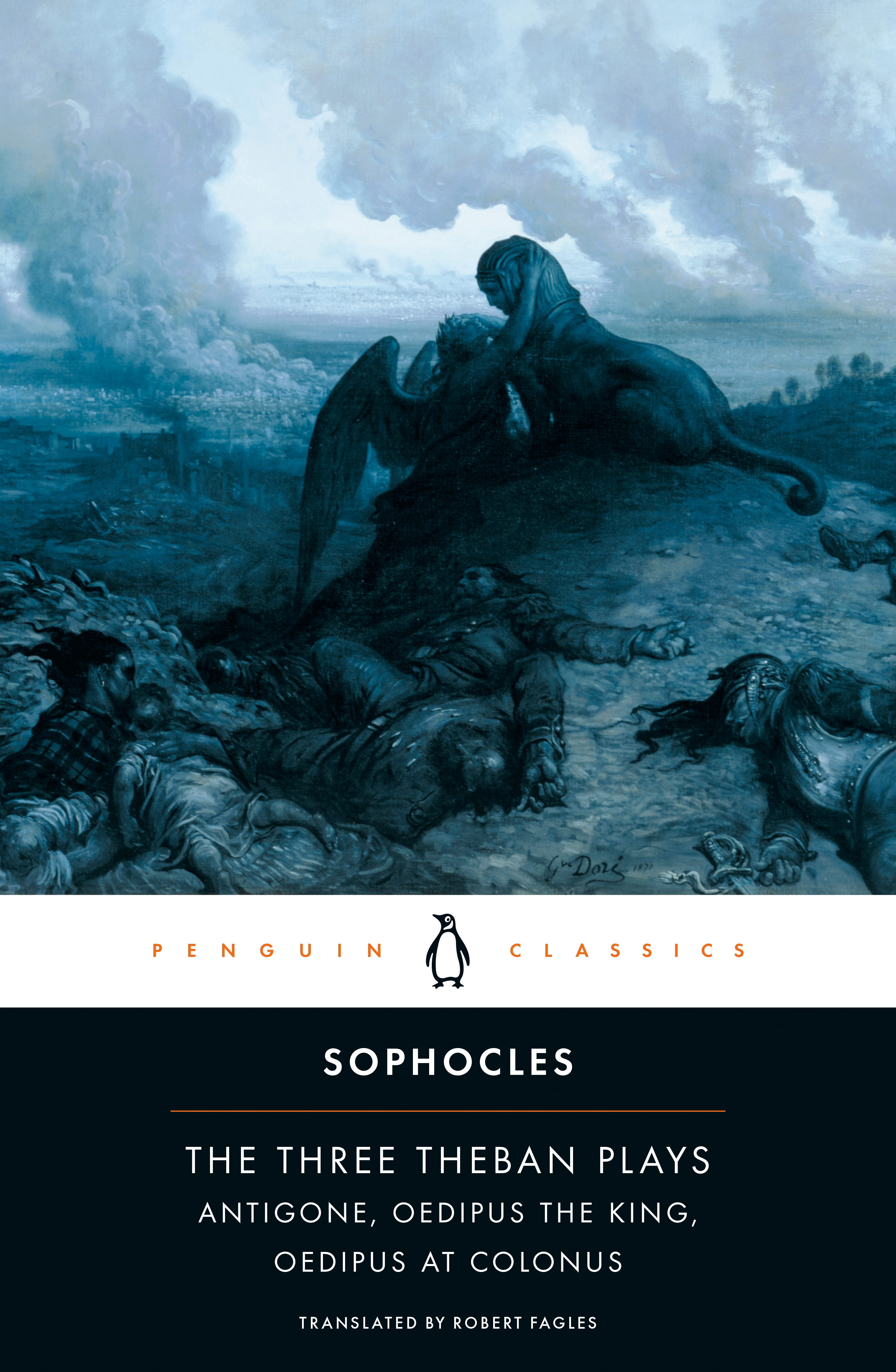 the missing dialogue in antigone by sophocles A summary of antigone, lines 1–416 in sophocles's the oedipus plays learn exactly what happened in this chapter, scene, or section of the oedipus plays and what it means.