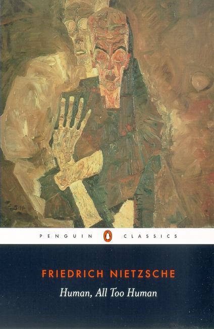 """a description of friedrich nietzsche and his views on christianity Nevertheless, it is instructive to examine their views on religion and  such as  friedrich nietzsche, who was famous for his dictum that """"god  nonetheless, """" evolutionary pantheism"""" is an apt description of the religious views."""