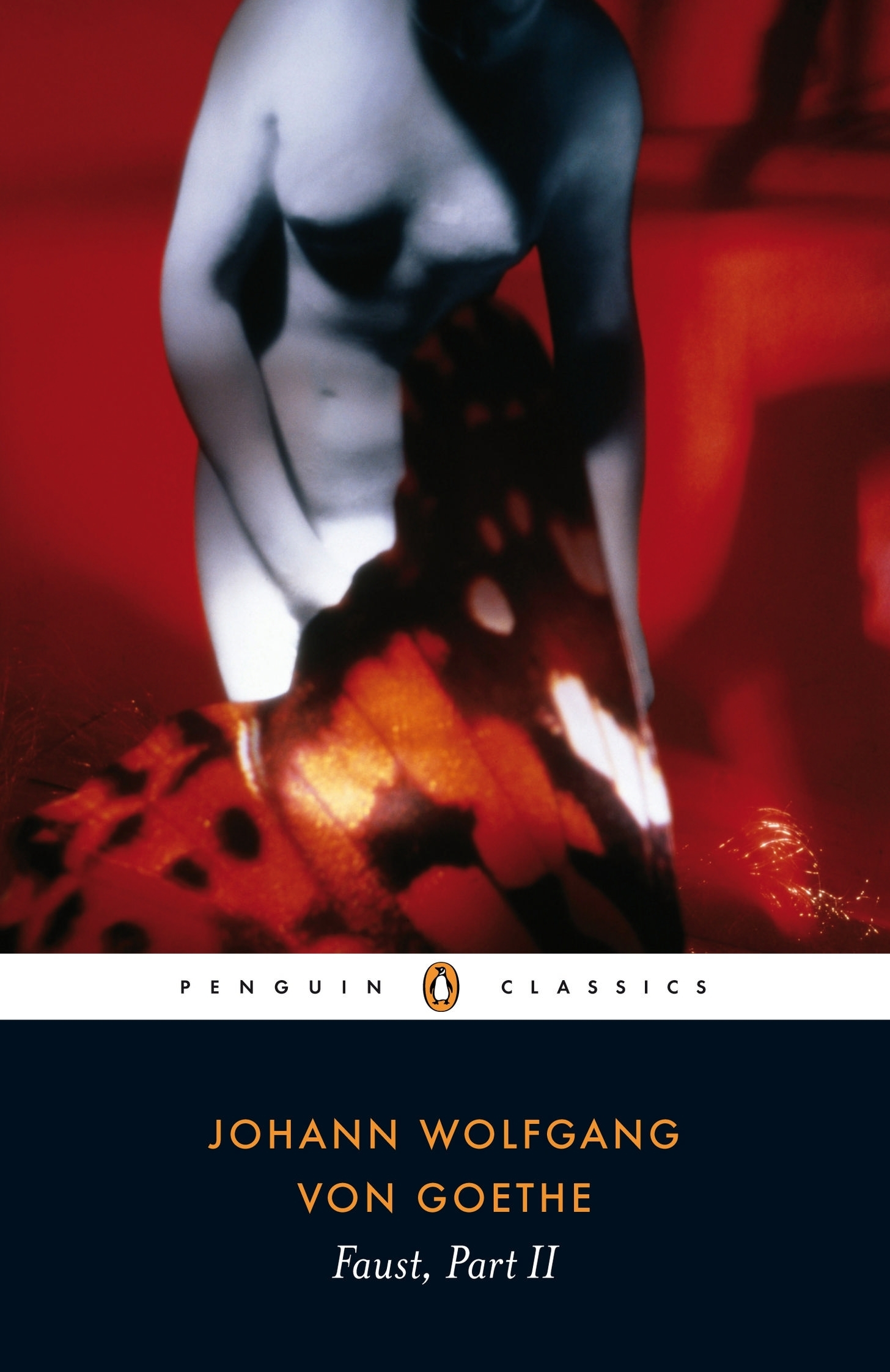 an analysis of the hero in faust by johann wolfgang von goethe Read faust, faust, and faustus by johann wolfgang von goethe with rakuten kobo this volume contains complete works by johann wolfgang von goethe hero and.