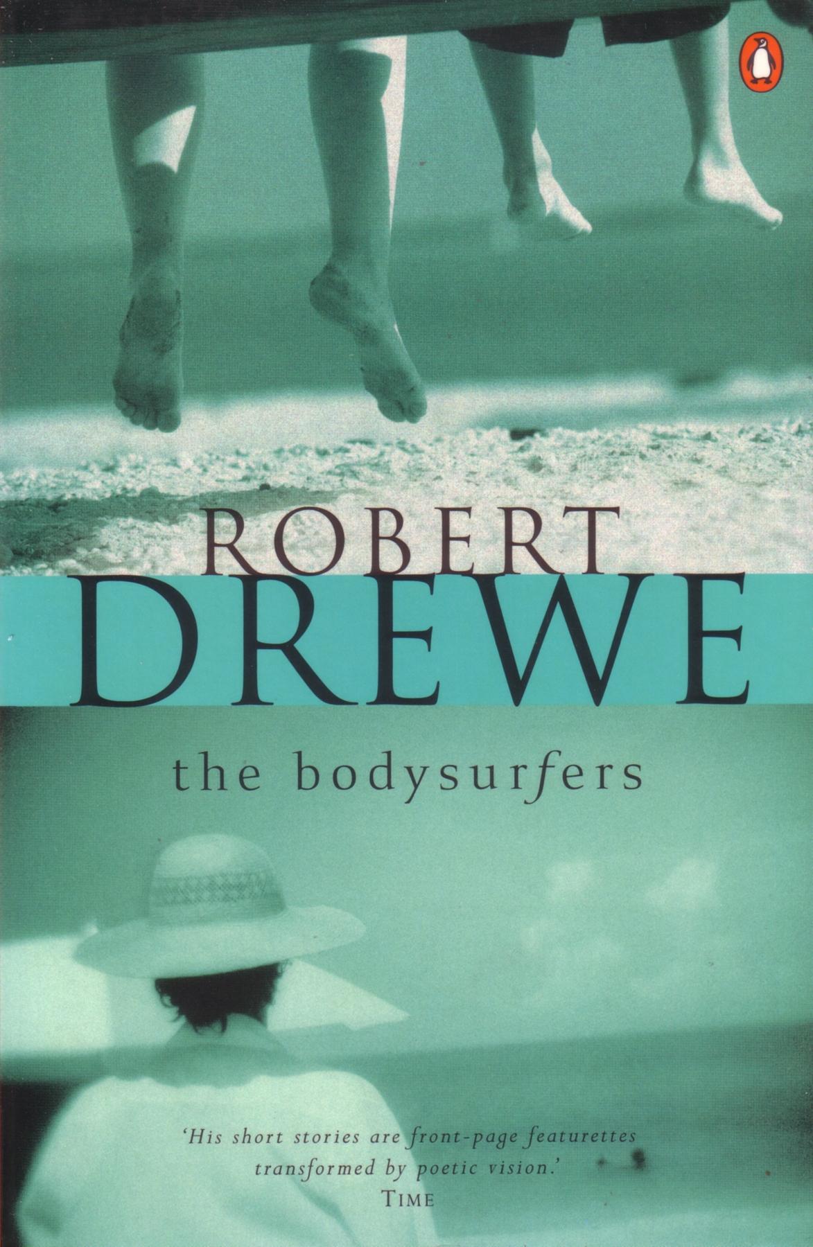 robert drewe Robert drewe's wiki: robert duncan drewe is an australian novelist, non-fiction and short story writerbiographyrobert drewe was born on 9 january 1943 in melbourne, victoria.