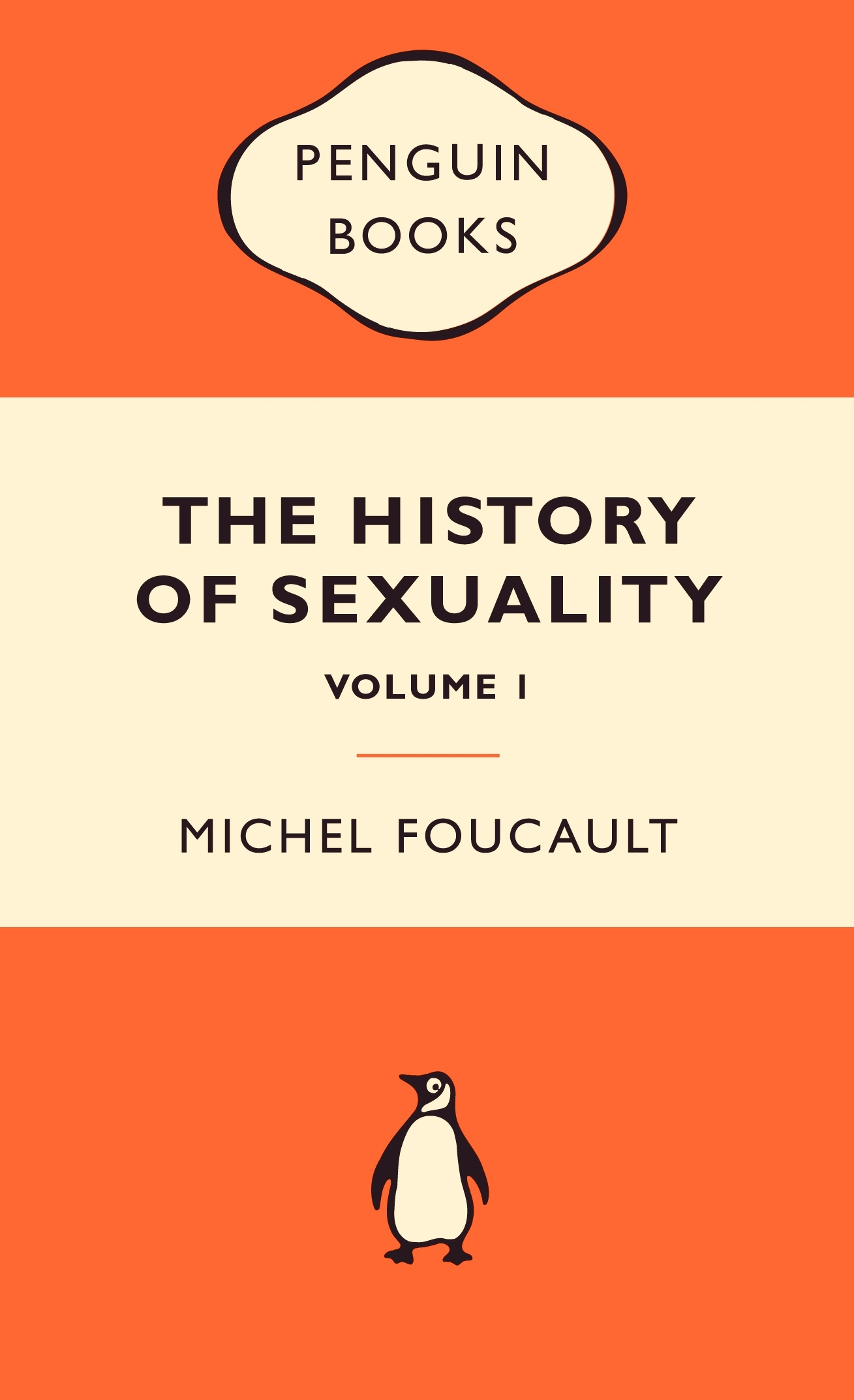 History of sexuality volume 1 pics 576