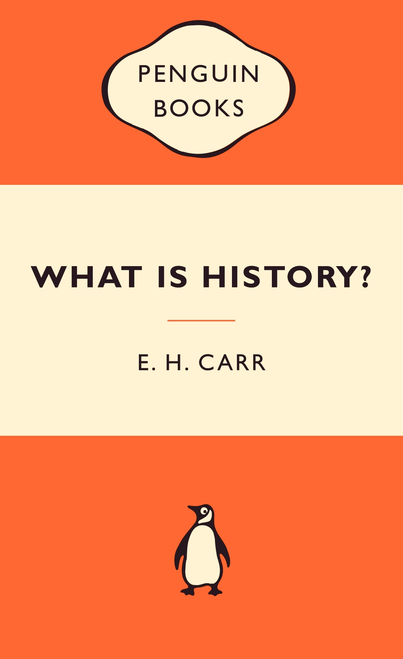 a view of the essential concepts of historiography in what is history a book by eh carr My first introduction to historiography came in the shape of eh carr's 1961 text what and had the benefit of excellent teachers but had never read anything specifically on what it meant to do or to write history carr's book revisiting eh carr's what is history.