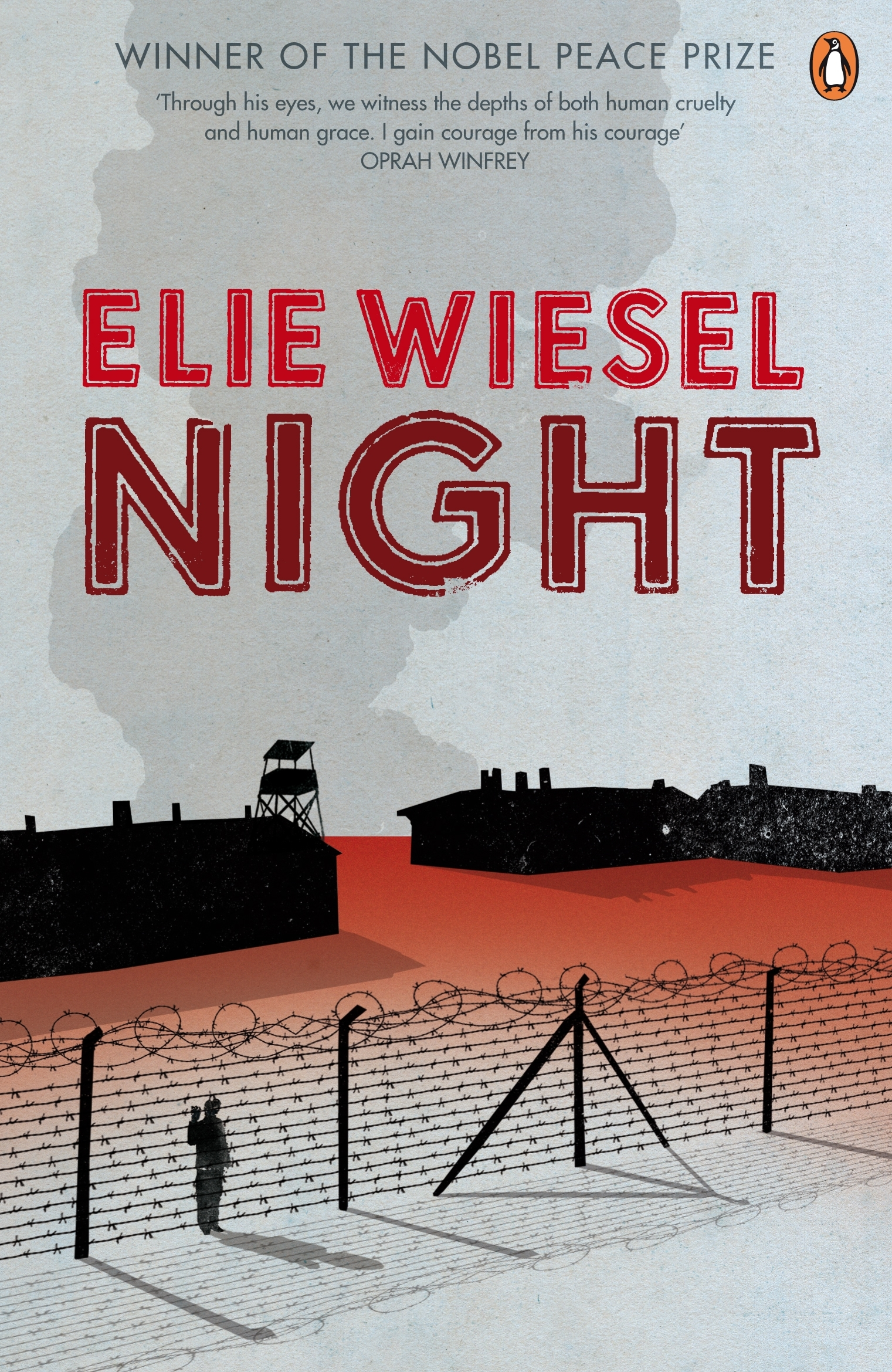 a literary analysis of a hungarian jewish teenager in night Sighet relates to wwii and the holocaust because many jewish temples and   both power points cover the topic of symbolism in elie weisel's night  from  the renowned báthory family of nobility in the kingdom of hungary  both boys  were later deported to the death camp at majdanek where they were murdered.