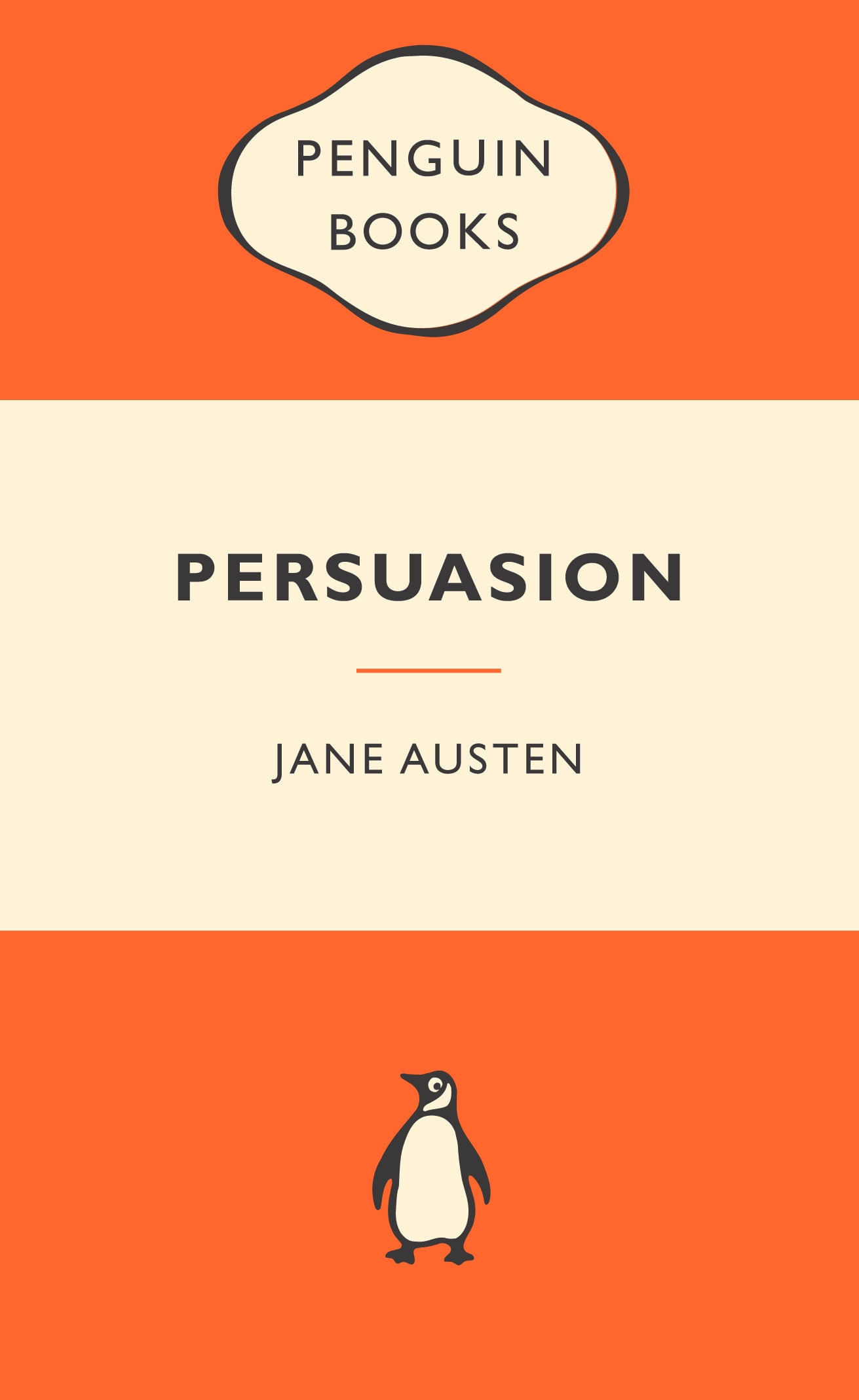 persuasion jane austen critical essays Good samples of jane austen thesis statement for college and high school list of examples of thesis statement for essay and research papers on jane austen.