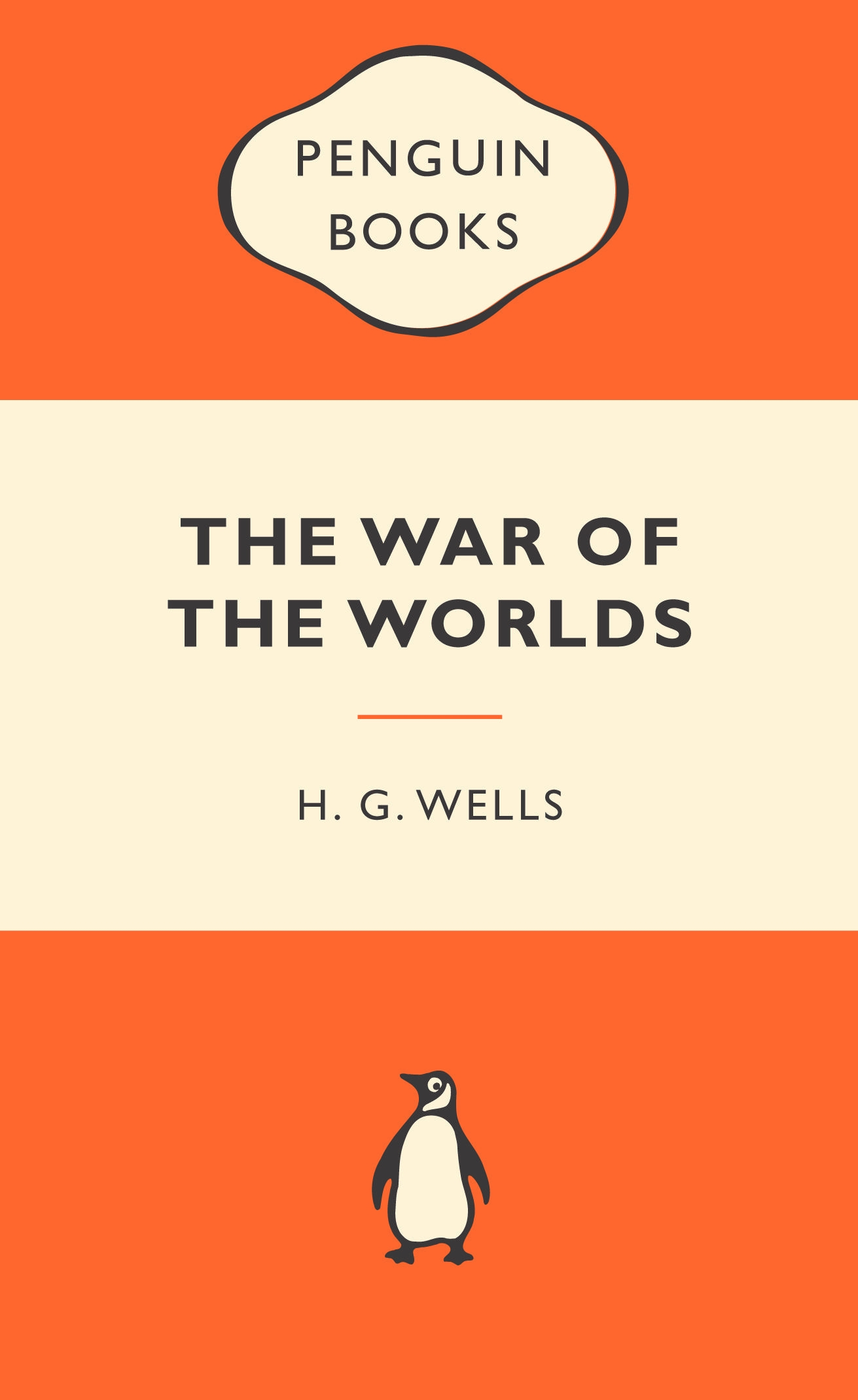 h g wells concepts of scientific romances Credited with the popularization of the concept of time travel by using a vehicle that more references related to science fiction of h g wells his offer billionaire bound part 3 a dark new adult romance.