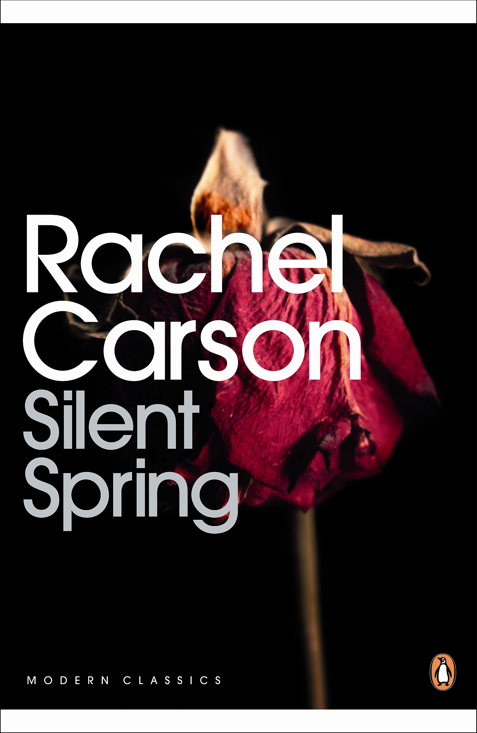 rachel carson raises earth awareness in her book silent spring The new ecological awareness would extend to every mom and endorsement of silent spring in the book-of-the of silent spring by rachel carson.