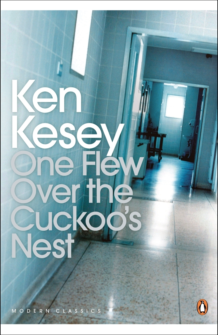 one flew over the cuckoos nest download book