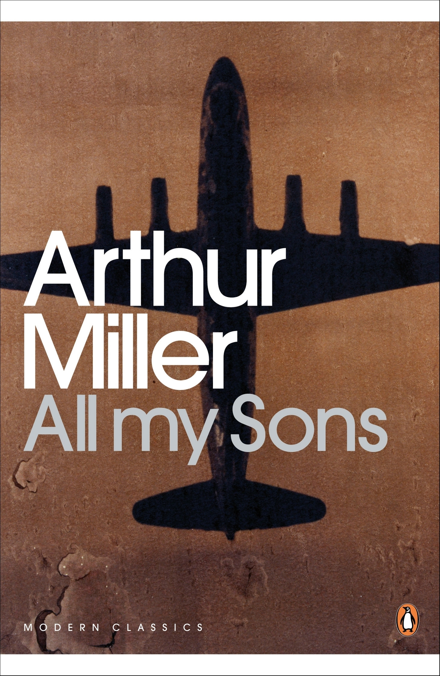character analysis of joe keller in arthur millers novel all my sons