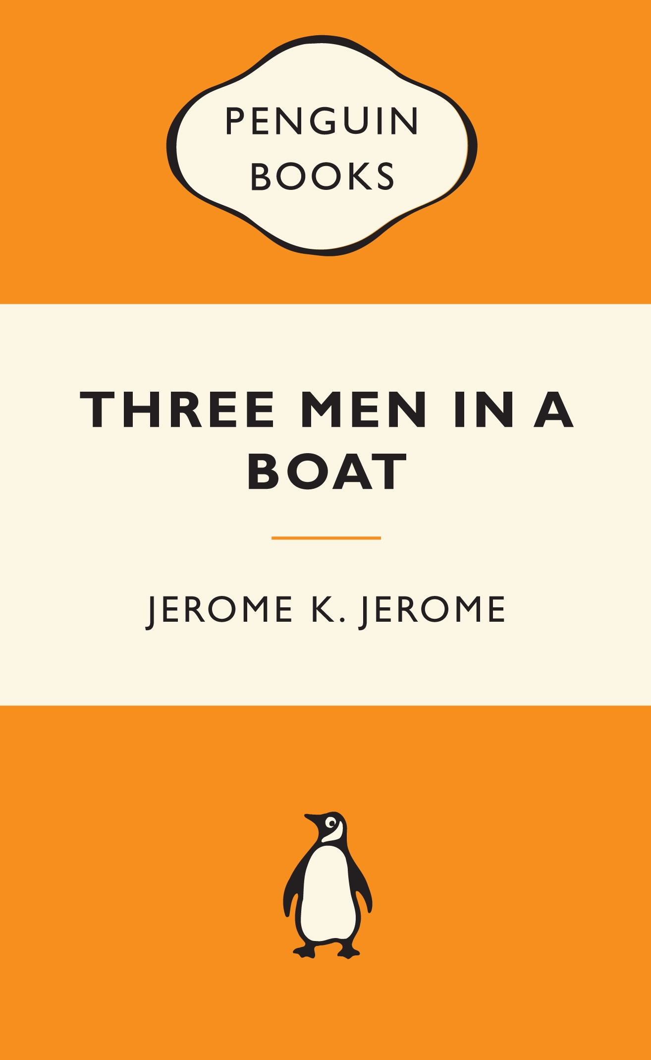 three men in boat Three men in a boat by jerome k jerome the readers read by: chapter 01 phil chenevert chapter 02 caroline driggs chapter 03 sandra g chapter 04 sandra g chapter 05 winston tharp chapter 06.