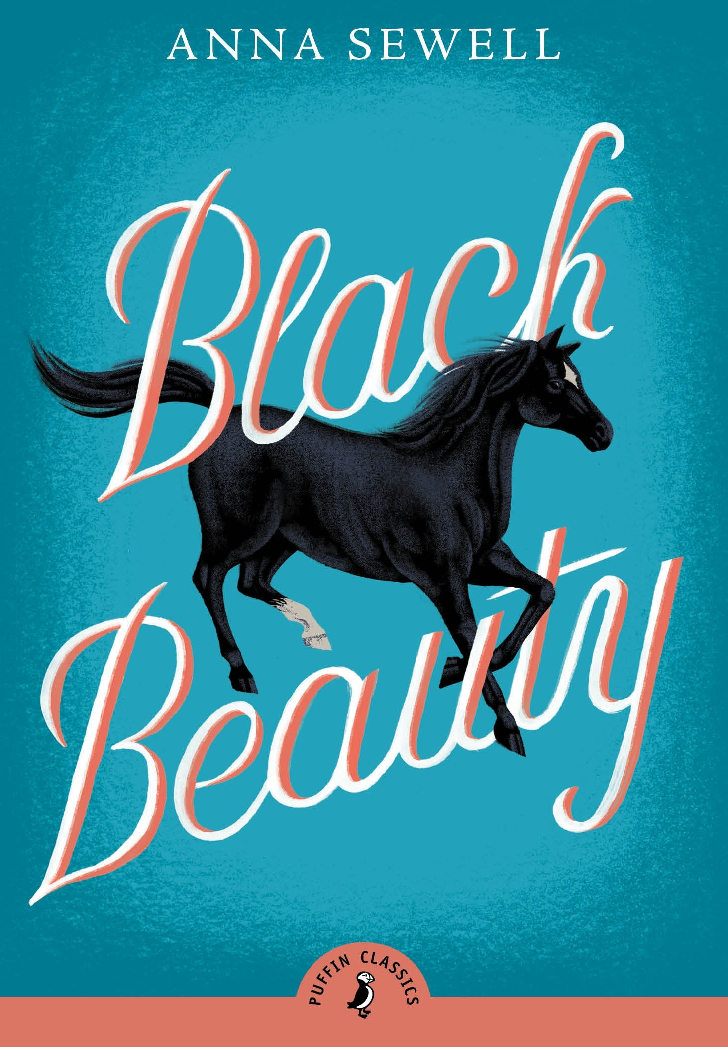 Black Beauty Original Book Cover : Black beauty by anna sewell penguin books australia