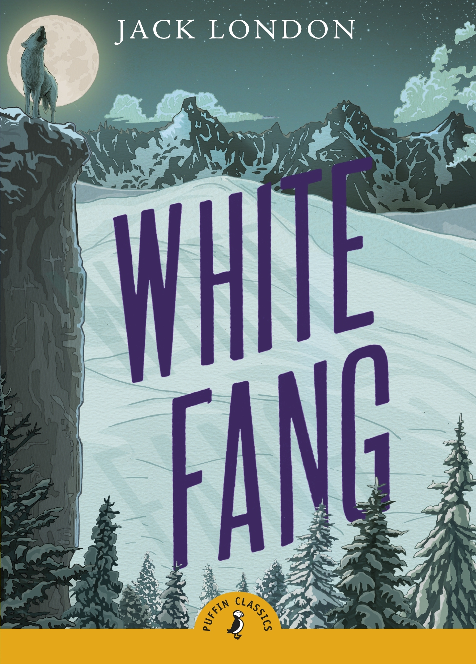 an analysis of law of survival in white fang by jack london Free study guide for white fang by jack london - free book notes  he also  learns that he must learn to fight to survive, for the law of nature.