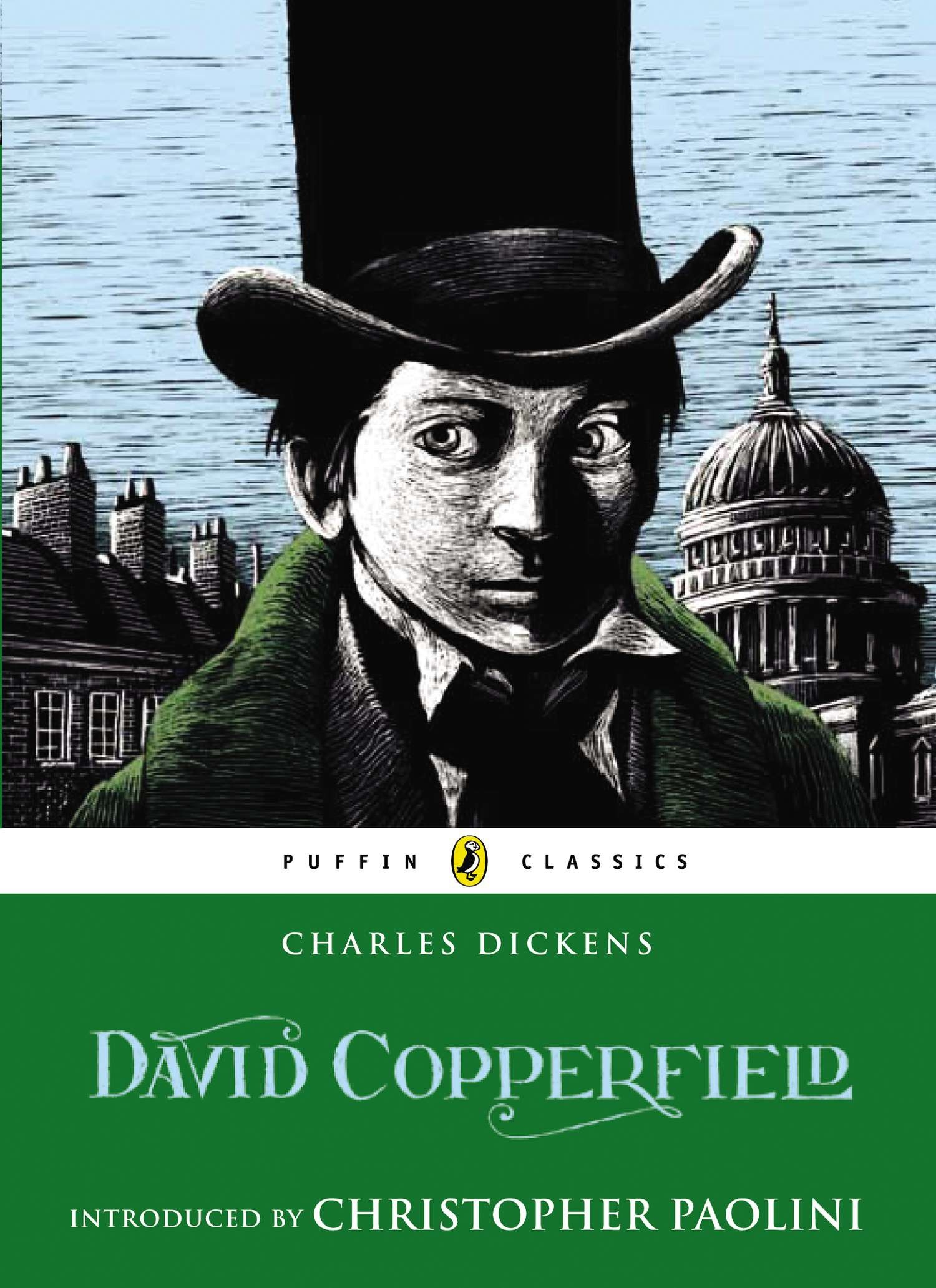 david copperfield by charles dickens penguin books  david copperfield