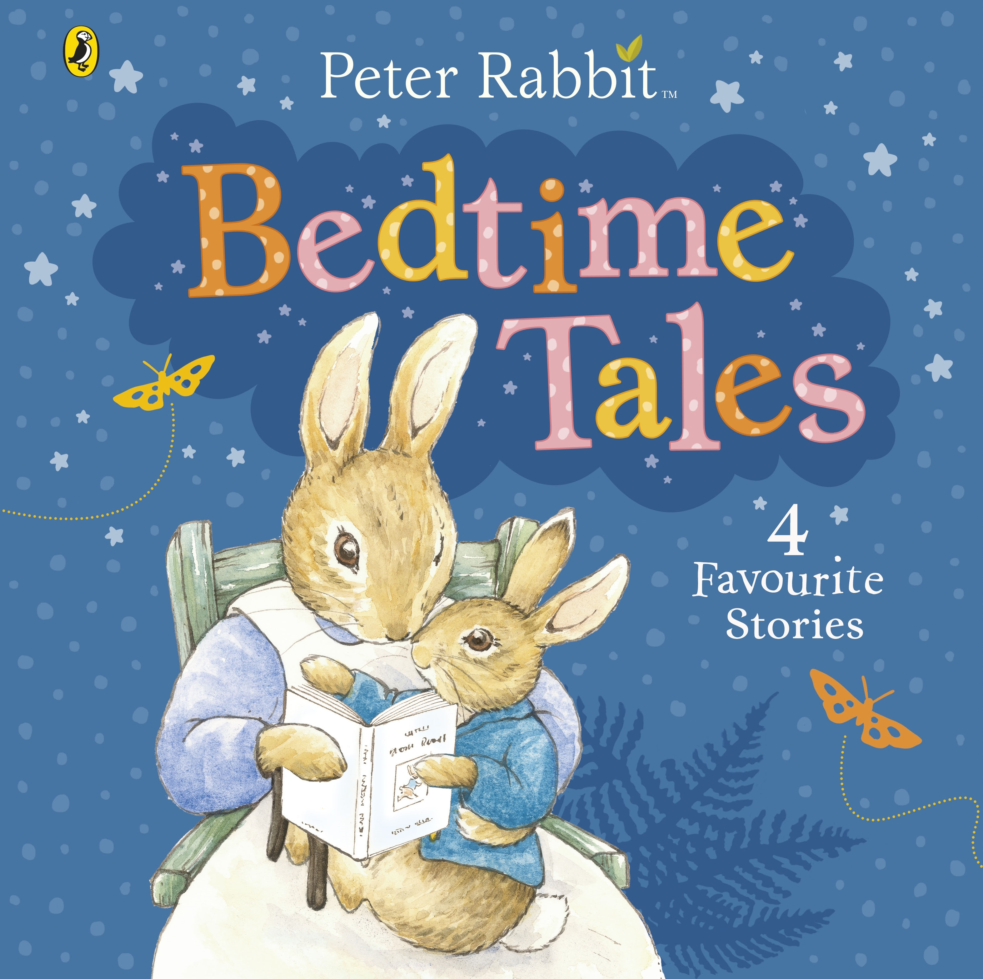 Peter Rabbit: The Tale Of Squirrel Nutkin by Beatrix ...
